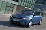 Iata noul Kia Cee'd facelift!14173