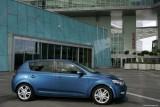 Iata noul Kia Cee'd facelift!14174