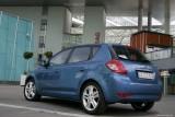 Iata noul Kia Cee'd facelift!14176