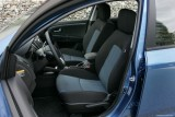 Iata noul Kia Cee'd facelift!14180