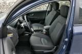 Iata noul Kia Cee'd facelift!14181
