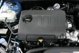 Iata noul Kia Cee'd facelift!14183