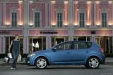 Iata noul Kia Cee'd facelift!14187
