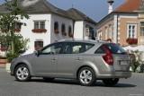 Iata noul Kia Cee'd facelift!14193
