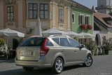 Iata noul Kia Cee'd facelift!14194