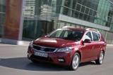 Iata noul Kia Cee'd facelift!14200