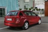 Iata noul Kia Cee'd facelift!14202