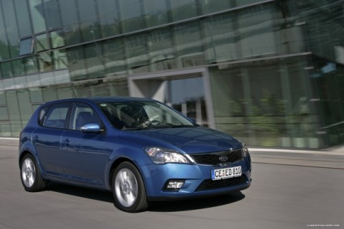 Iata noul Kia Cee'd facelift!14169