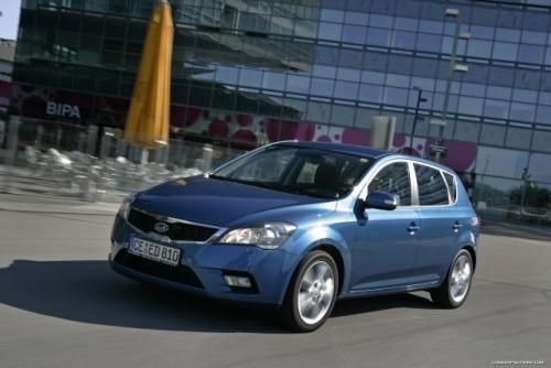 Iata noul Kia Cee'd facelift!14171