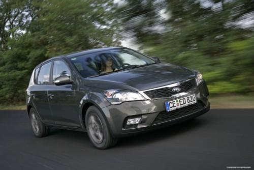Iata noul Kia Cee'd facelift!14177
