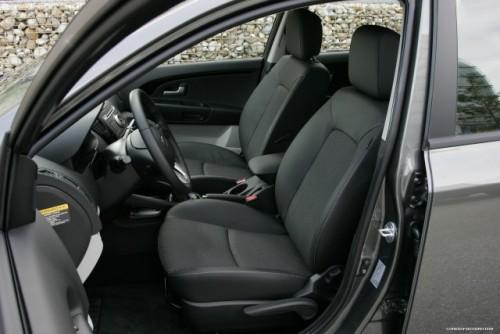 Iata noul Kia Cee'd facelift!14179