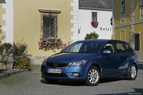 Iata noul Kia Cee'd facelift!14182