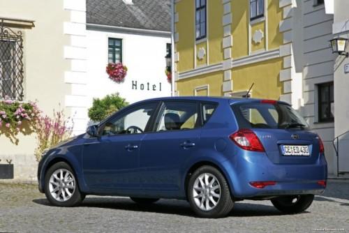 Iata noul Kia Cee'd facelift!14184