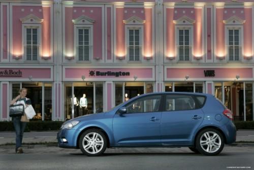 Iata noul Kia Cee'd facelift!14185