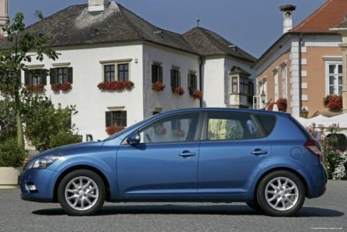 Iata noul Kia Cee'd facelift!14189