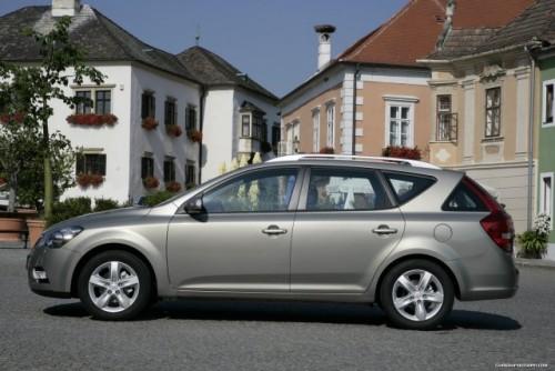 Iata noul Kia Cee'd facelift!14192