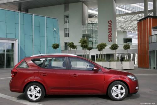 Iata noul Kia Cee'd facelift!14201
