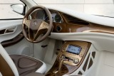 Vezi imagini cu noul Mercedes BlueZERO E-Cell14102