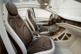 Vezi imagini cu noul Mercedes BlueZERO E-Cell14104