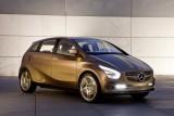 Vezi imagini cu noul Mercedes BlueZERO E-Cell14108