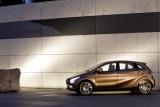 Vezi imagini cu noul Mercedes BlueZERO E-Cell14109