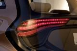 Vezi imagini cu noul Mercedes BlueZERO E-Cell14110