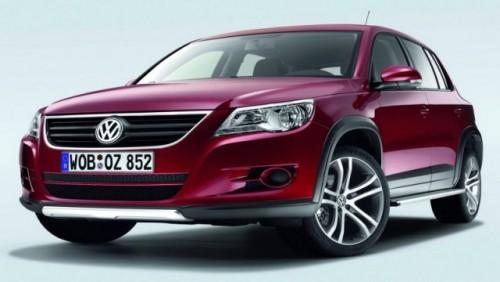 Volkswagen pune
