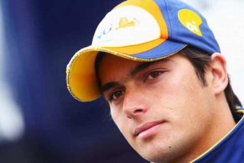 Renault, sub lupa celor de la FIA14096