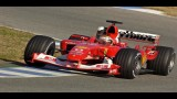 Felipe Massa, absent pana in 201014095