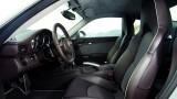 VIDEO: Porsche 911 Sport Classic vine la Frankfurt14092