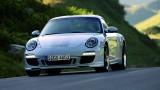 VIDEO: Porsche 911 Sport Classic vine la Frankfurt14090