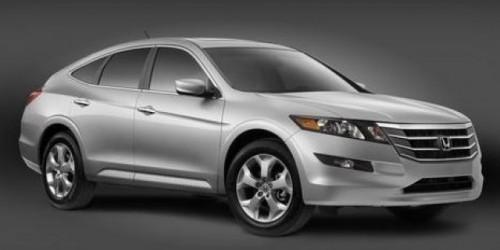 OFICIAL: Noul Honda Accord Crosstour14069