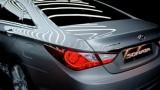 Iata noul Hyundai i40!14060