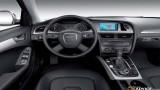 Audi A3, 1.2 l TFSI si A4 3.0 l TDI, in premiera, la Frankfurt14043