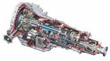 DSG-ul de la Audi si VW le face probleme americanilor14045