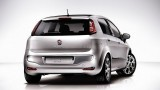 OFICIAL: Noul Fiat Punto Evo14035