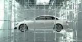 VIDEO: Spot la Audi A4 2.0 TDIe14033