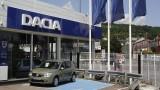 Analiza: Dacia canibalizeaza vanzarile Renault14031