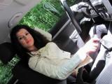 EXCLUSIV: Fetele de la masini.ro (12)14025