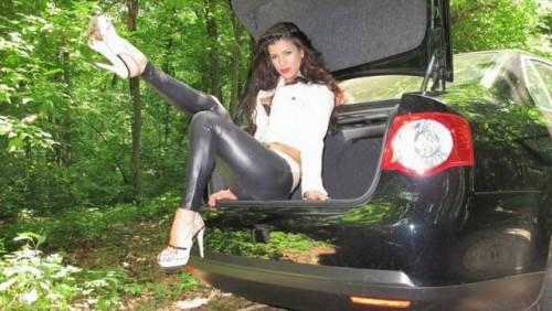 EXCLUSIV: Fetele de la masini.ro (12)14024