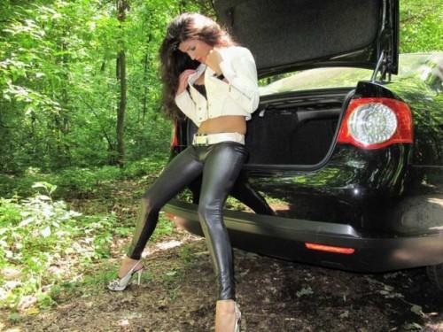 EXCLUSIV: Fetele de la masini.ro (12)14026