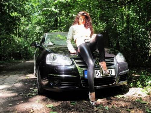 EXCLUSIV: Fetele de la masini.ro (12)14027