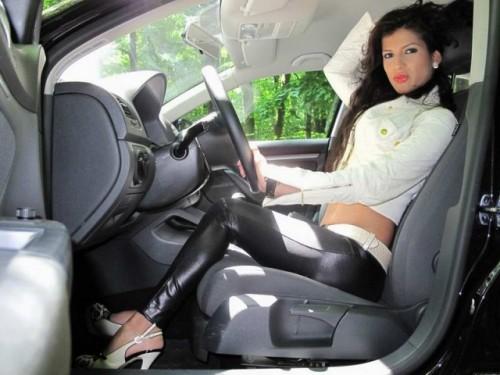 EXCLUSIV: Fetele de la masini.ro (12)14028