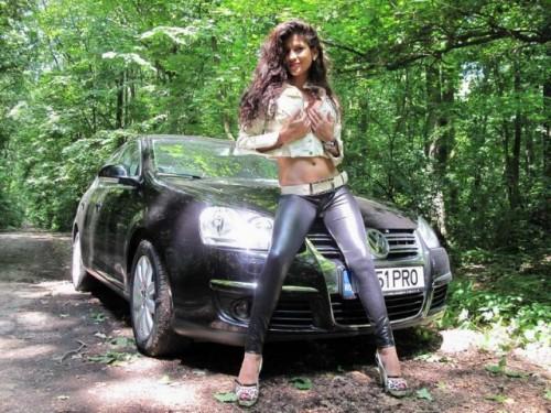EXCLUSIV: Fetele de la masini.ro (12)14029