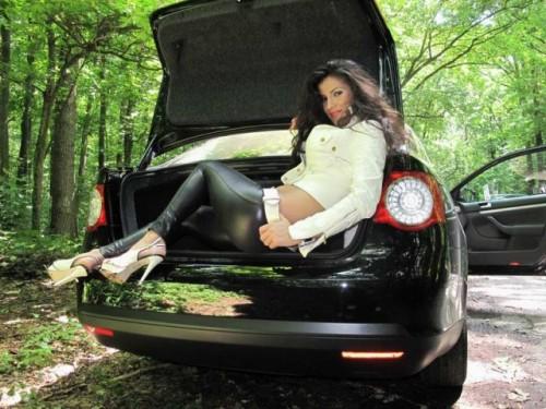 EXCLUSIV: Fetele de la masini.ro (12)14030