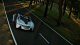 OFICIAL: BMW Vision EfficienctDynamics, concept hibrid revolutionar13962
