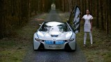 OFICIAL: BMW Vision EfficienctDynamics, concept hibrid revolutionar13966
