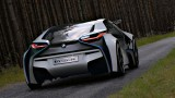 OFICIAL: BMW Vision EfficienctDynamics, concept hibrid revolutionar13972