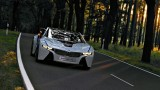 OFICIAL: BMW Vision EfficienctDynamics, concept hibrid revolutionar13980