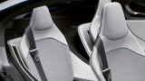 OFICIAL: BMW Vision EfficienctDynamics, concept hibrid revolutionar13981